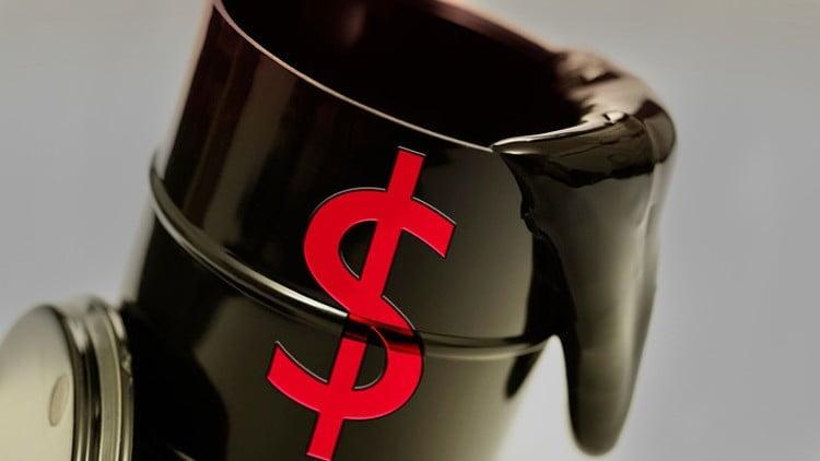 54657add168fe الرياض سوف تتحرك سريعاً لرفع أسعار النفط