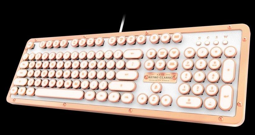 ... موضوع لوحة المفاتيح السوداء الكلاسيكية- صورة مصغَّرة للقطة شاشة ...