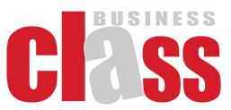 business class بزنس كلاس موقع اخباري