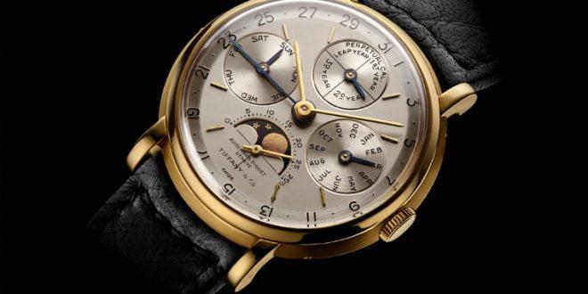 0f0561904d8f9 تفاصيل ساعات اليد تكشفها لكِ علامة أوديمار بيغه الفاخرة